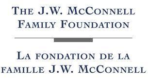 JW_McConnell_Logo1