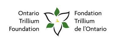 Ontario_Trillium_Foundation5