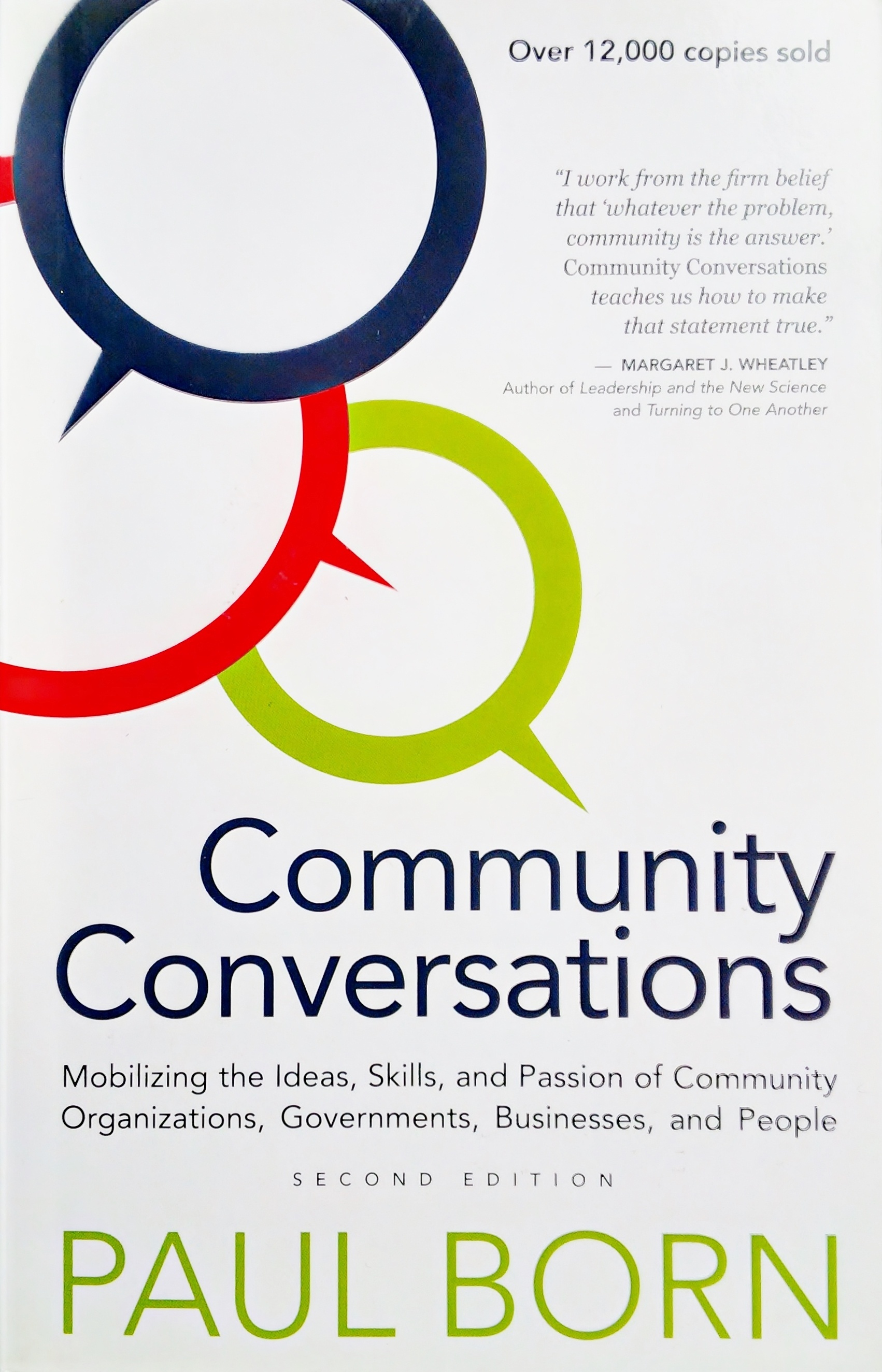 Deepening_Community_Book_Cover02.jpg