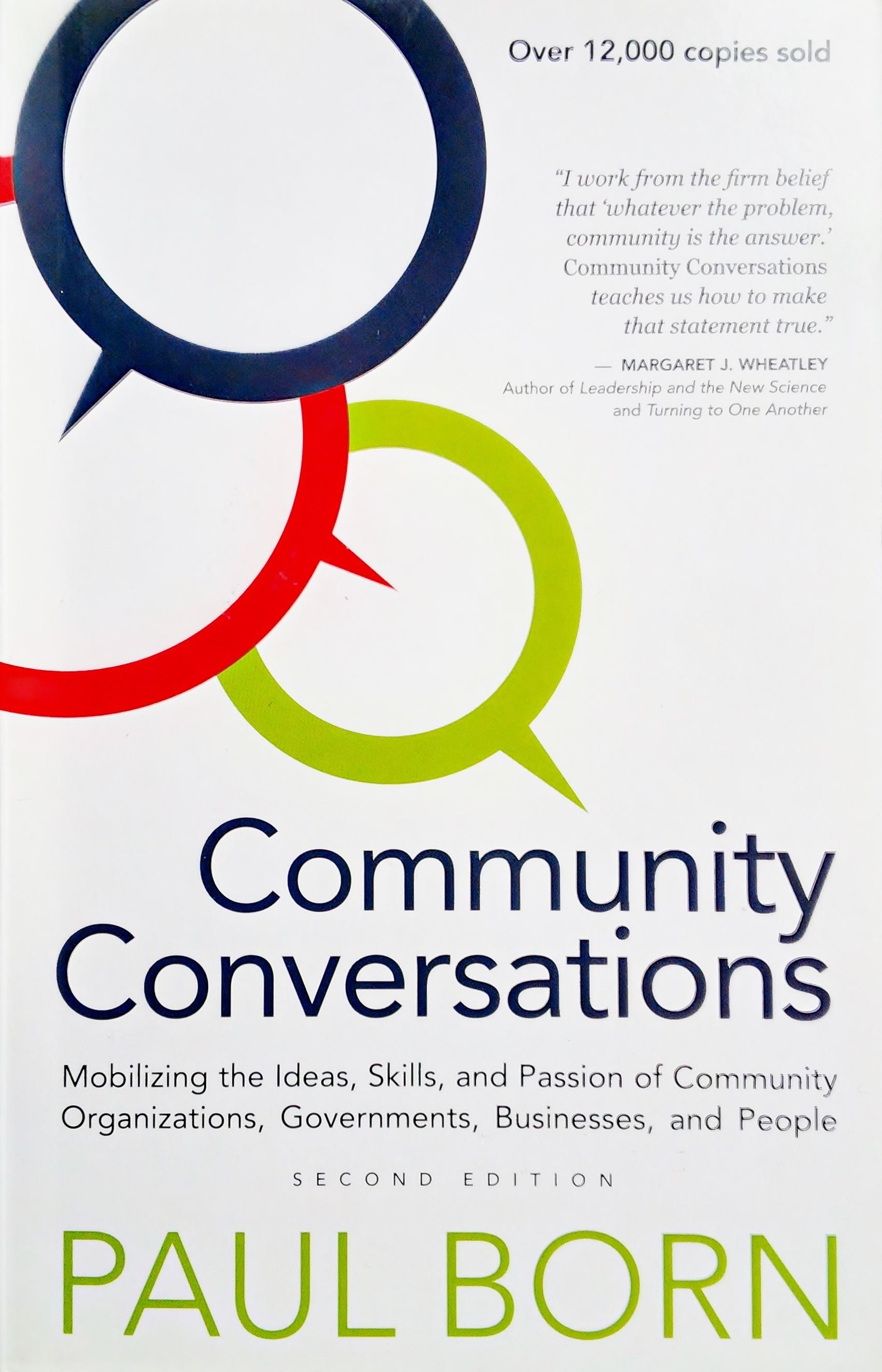 Deepening_Community_Book_Cover02.jpg