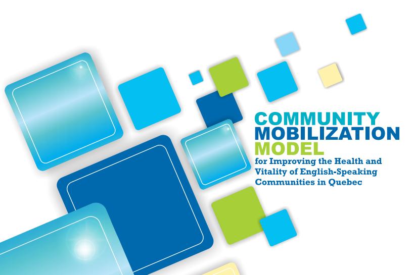 Engage_CommunityMobilization