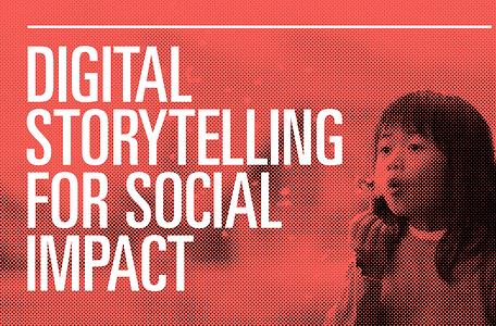 Engage_Storytelling