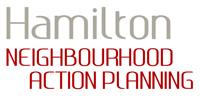 Hamilton Neighbourhood Action Strategy