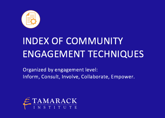 Community Engagement Index of Techniques Cover Image.png