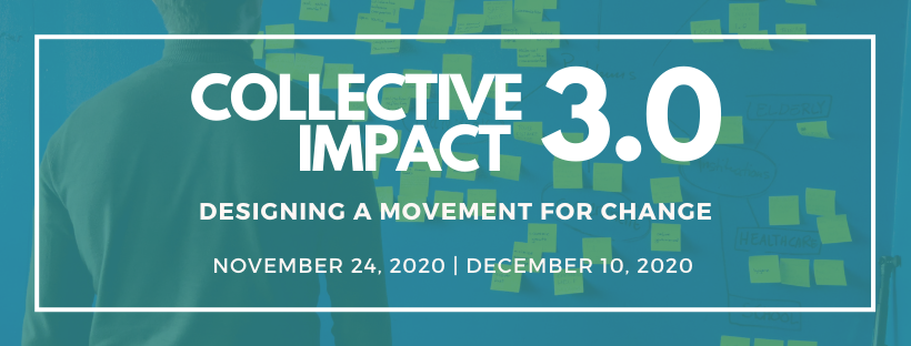2020 Collective Impact 3.0 820