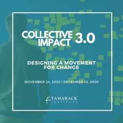 2020 Collective Impact 3.0 Square