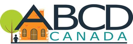 ABCD_Canada_logo.jpg