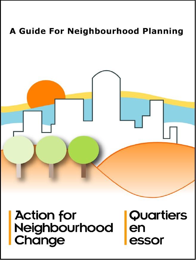A_Guide_for_Neighbourhood_Planning.jpg