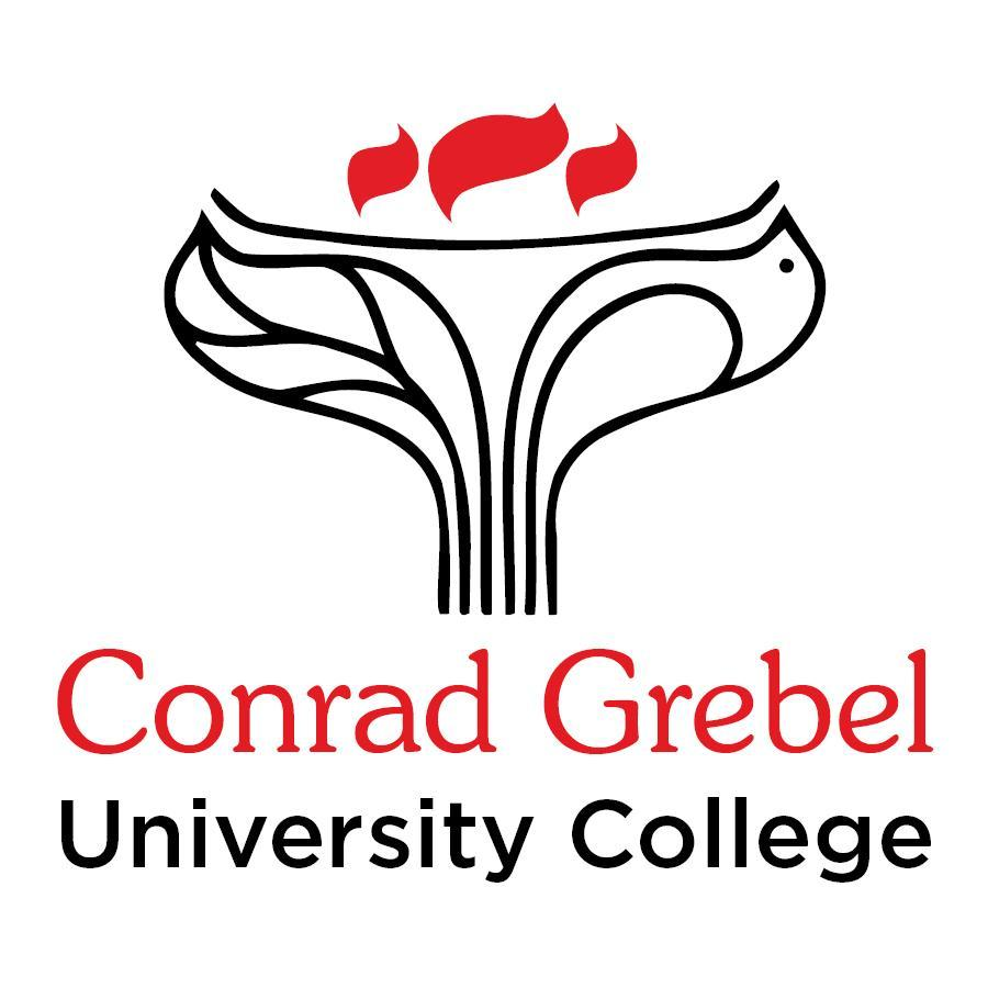 Grebel_logo.jpeg