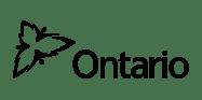 Ontario_logo.png