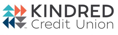kindred_logo.png