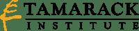 Tamarack_New_logo_CCI--
