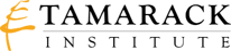 Tamarack_New_logo_CCI-1