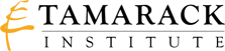 Tamarack_New_logo_CCI-5