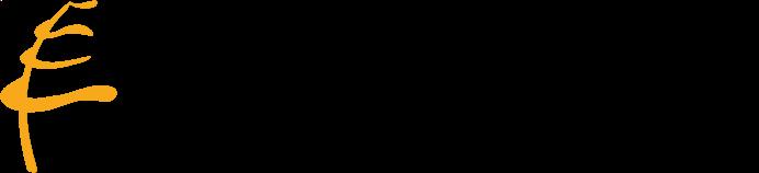 Tamarack Institute Logo