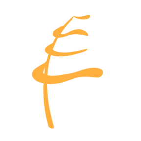 Tamarack_Tree_Logo_Square