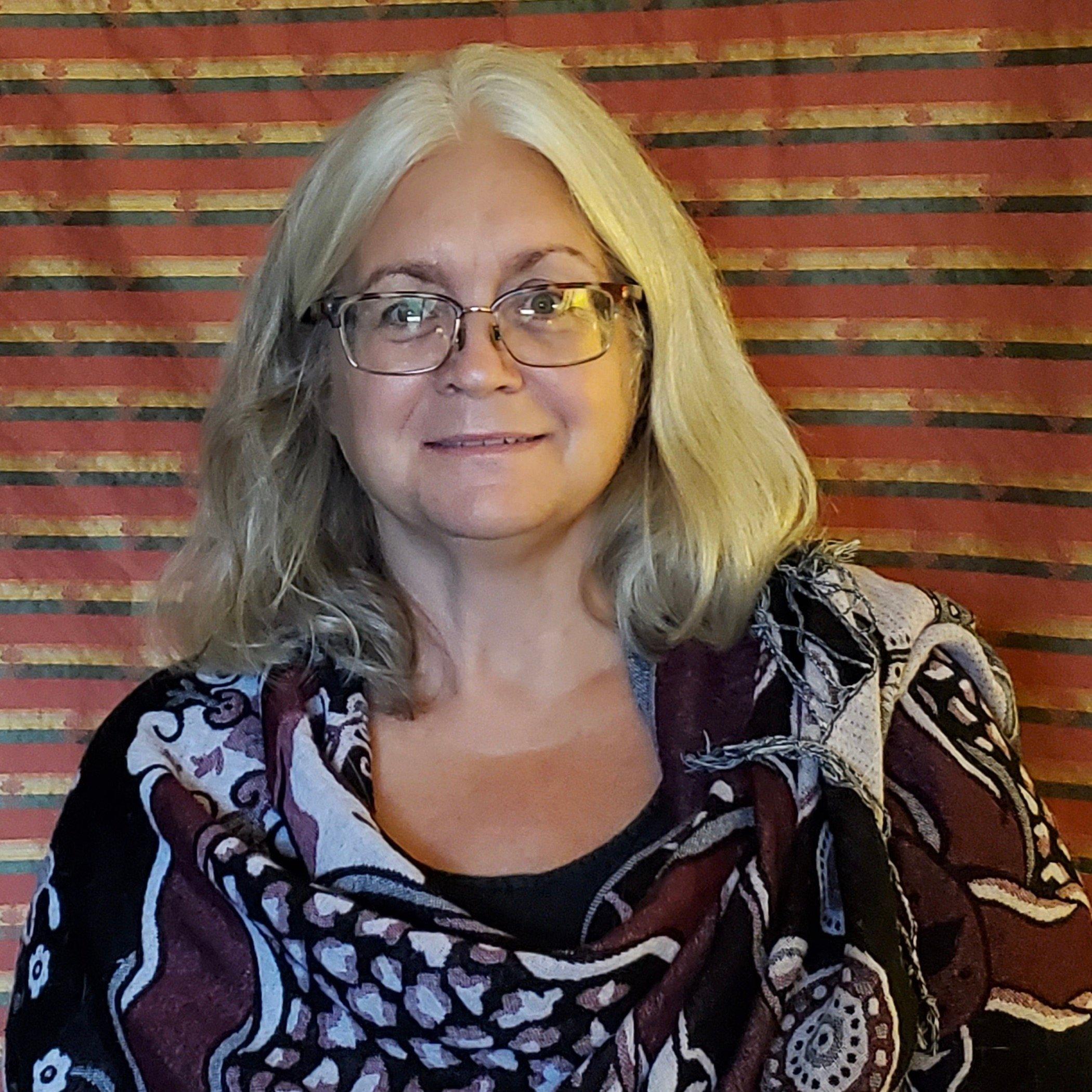 Janet Mrenica