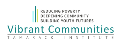 VibrantCommunities-vert_lightBkgd