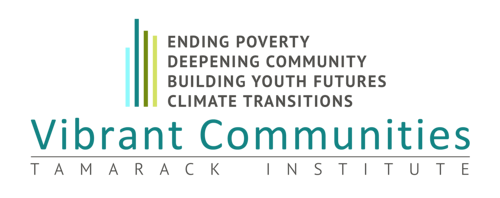 VC-logo2021_vert-lightBkgd