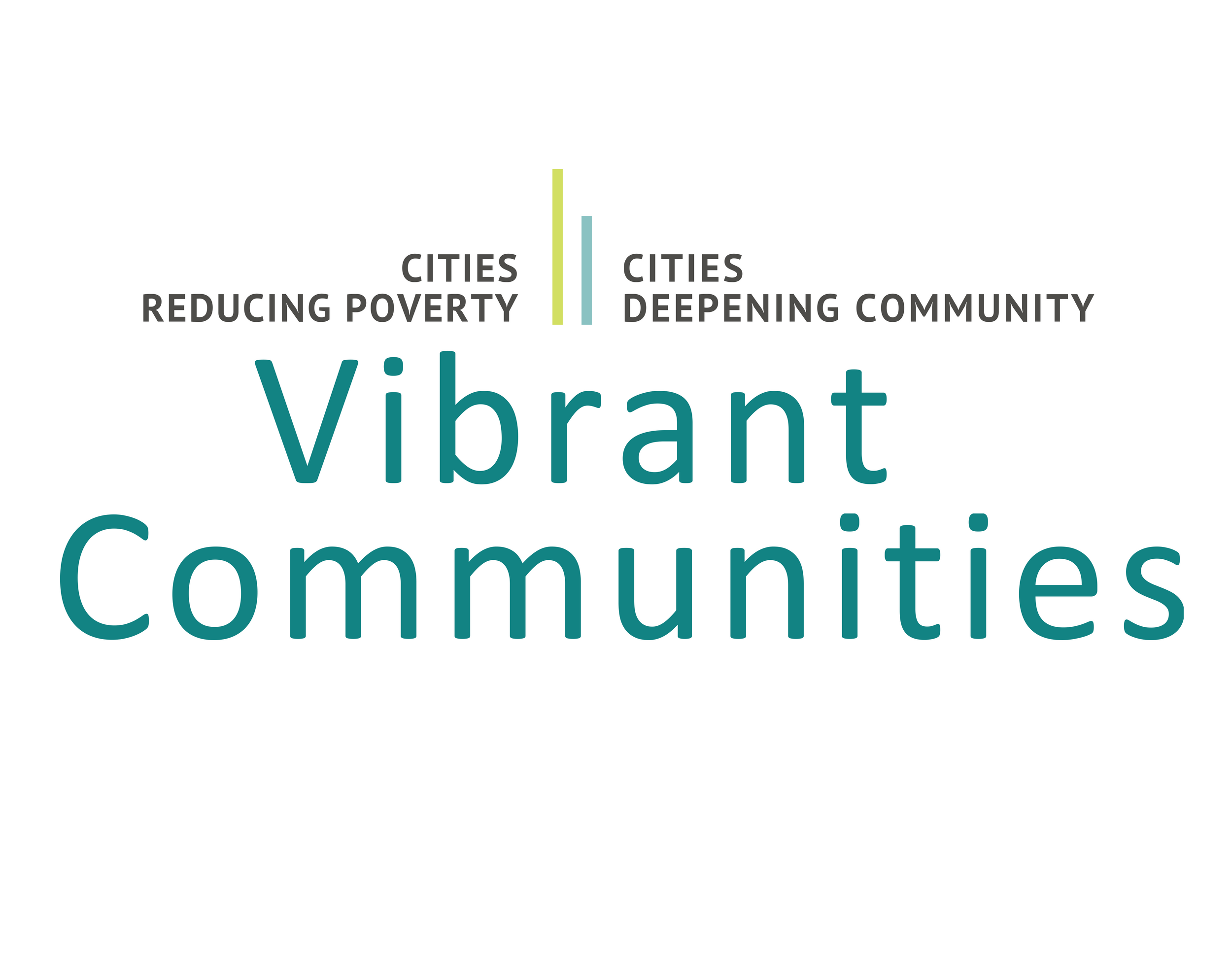 Vibrant Communities Logo Square Colour-458410-edited
