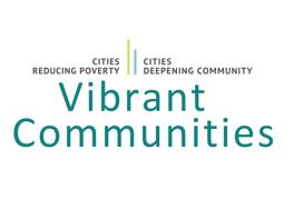 Vibrant Communities Logo Square Colour-458410-edited