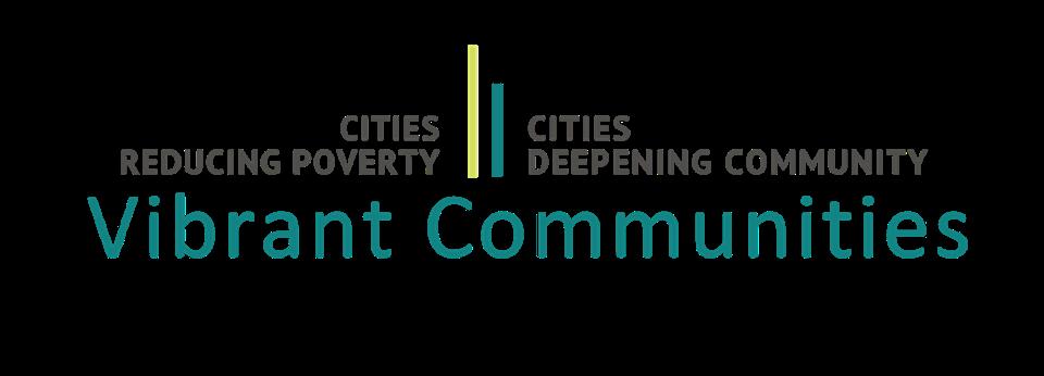 Vibrant Communities Logo
