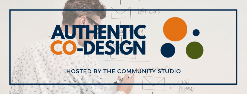 Authentic Co-Design (1)