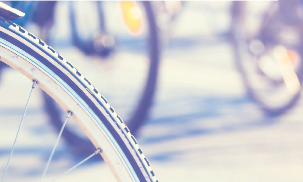 Bike tires.png
