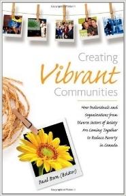 Book_Creating_Vibrant_Communities.jpg