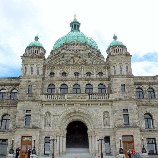 British Columbia Building.jpg