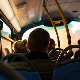 Bus Ride Man-867001-edited