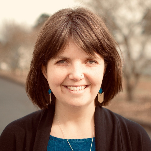 Christine Hadekel