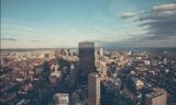 Cityscape-607431-edited