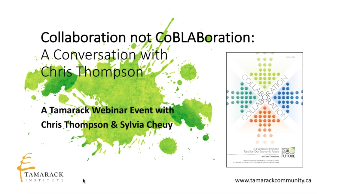 Collaboration opening slide.png