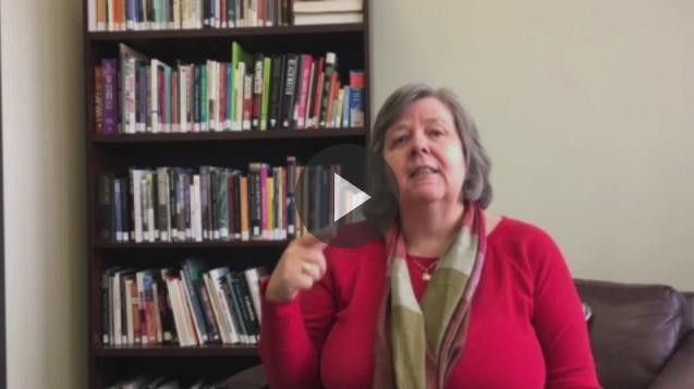 Liz Weaver Collective Impact Video.png