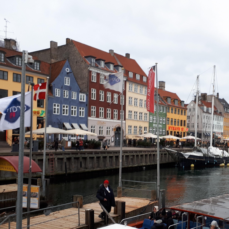 Copenhagen Lykke Square Crop.jpg