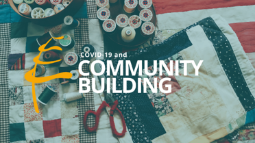 Copy of 2020 COVID-19 and Communities Thumbnail