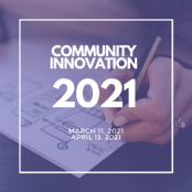 Copy of 2021 Inno Save the Date