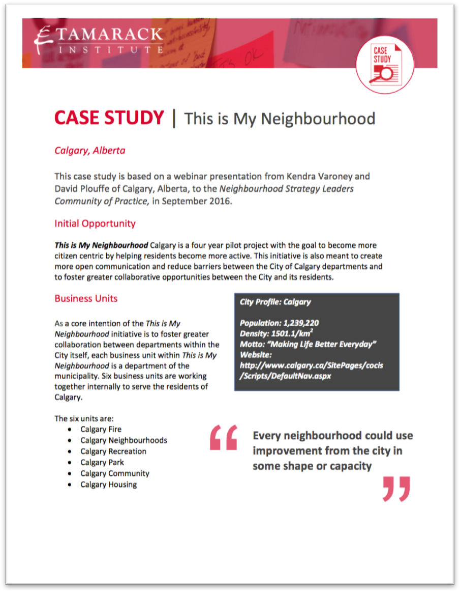 calgary case study.png
