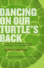 Dancing-On-Our-Turtles-Back-cover