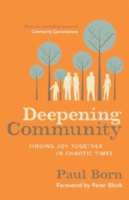 Deepening_Community_Book_Cover.jpg