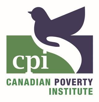 CPI_Logo.jpeg