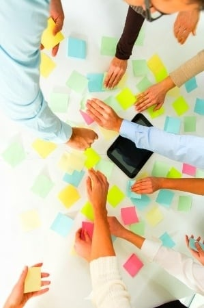 People Collaborating with Sticky Notes.jpg