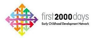 First 2000 Days Logo.jpeg