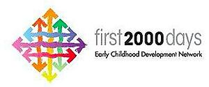 First 2000 Days Logo.jpeg
