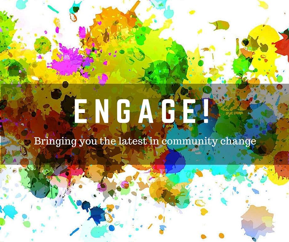 Engage_Facebookjpg.jpg