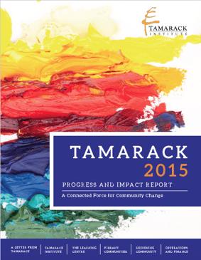 Tamarack_Annual_Report_Cover.png