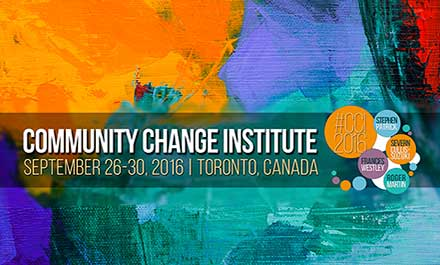 Community Change Institute Banner.jpg