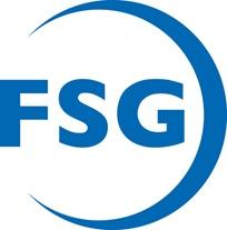FSG.jpg