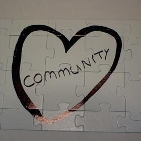 community-filled-heart_16202960250_o